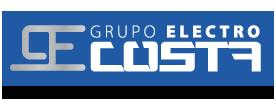 Grupo ElectroCosta